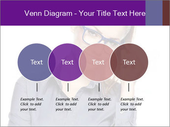 0000079677 PowerPoint Templates - Slide 32