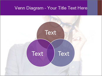 0000079677 PowerPoint Templates - Slide 33