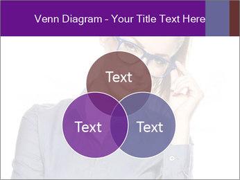 0000079677 PowerPoint Template - Slide 33