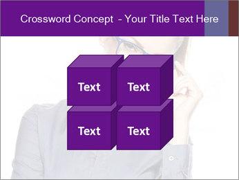 0000079677 PowerPoint Template - Slide 39