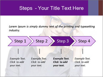 0000079677 PowerPoint Templates - Slide 4