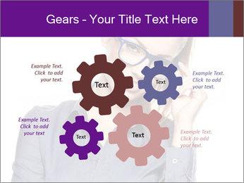 0000079677 PowerPoint Template - Slide 47