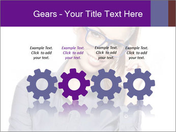 0000079677 PowerPoint Templates - Slide 48