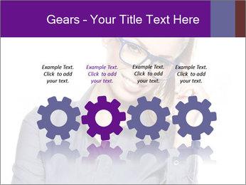0000079677 PowerPoint Template - Slide 48