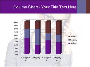 0000079677 PowerPoint Template - Slide 50