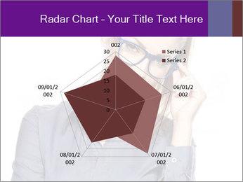 0000079677 PowerPoint Template - Slide 51
