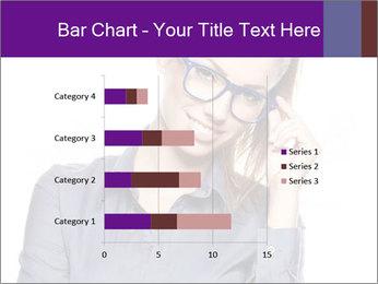 0000079677 PowerPoint Template - Slide 52
