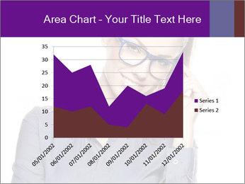 0000079677 PowerPoint Template - Slide 53