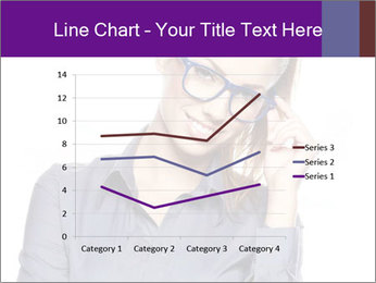 0000079677 PowerPoint Template - Slide 54