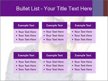 0000079677 PowerPoint Template - Slide 56
