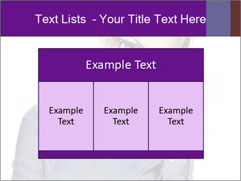 0000079677 PowerPoint Templates - Slide 59