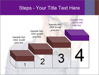 0000079677 PowerPoint Templates - Slide 64