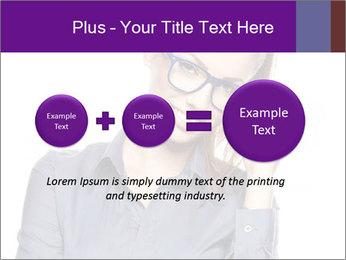 0000079677 PowerPoint Template - Slide 75
