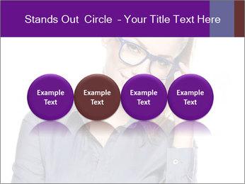 0000079677 PowerPoint Template - Slide 76