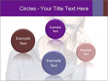 0000079677 PowerPoint Template - Slide 77