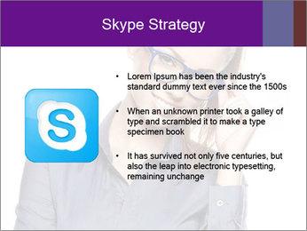 0000079677 PowerPoint Template - Slide 8