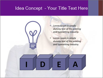 0000079677 PowerPoint Templates - Slide 80