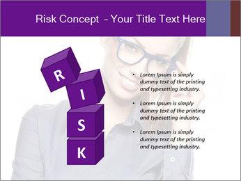 0000079677 PowerPoint Template - Slide 81