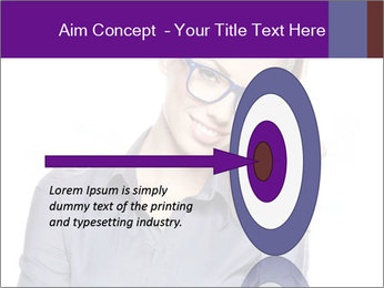 0000079677 PowerPoint Templates - Slide 83