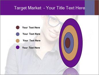 0000079677 PowerPoint Template - Slide 84