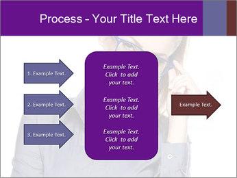 0000079677 PowerPoint Template - Slide 85