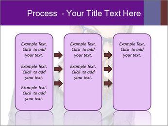 0000079677 PowerPoint Template - Slide 86