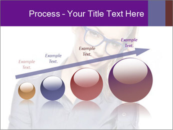 0000079677 PowerPoint Templates - Slide 87