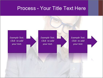 0000079677 PowerPoint Templates - Slide 88