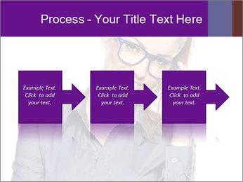 0000079677 PowerPoint Template - Slide 88