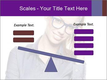 0000079677 PowerPoint Template - Slide 89