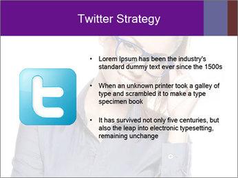 0000079677 PowerPoint Template - Slide 9