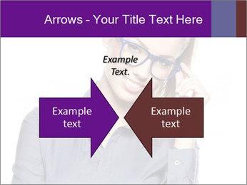 0000079677 PowerPoint Template - Slide 90