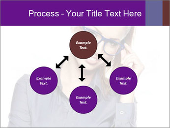 0000079677 PowerPoint Template - Slide 91