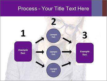0000079677 PowerPoint Template - Slide 92