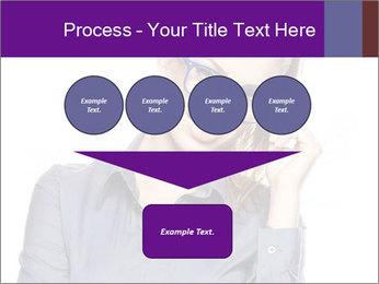 0000079677 PowerPoint Template - Slide 93