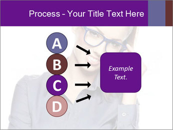 0000079677 PowerPoint Templates - Slide 94