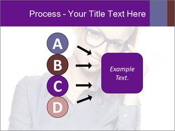0000079677 PowerPoint Template - Slide 94