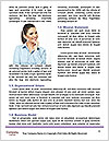 0000079677 Word Templates - Page 4
