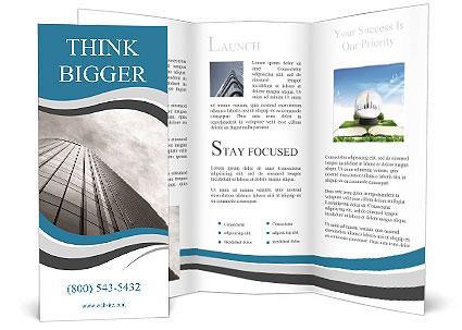 0000079678 Brochure Template