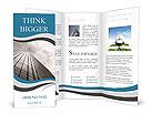 0000079678 Brochure Templates