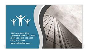 0000079678 Business Card Templates