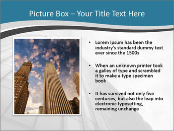0000079678 PowerPoint Template - Slide 13