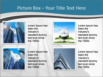 0000079678 PowerPoint Template - Slide 14