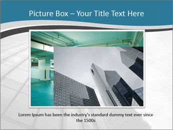 0000079678 PowerPoint Template - Slide 15