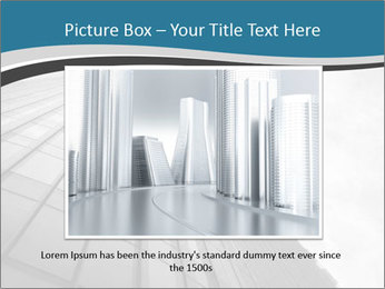 0000079678 PowerPoint Template - Slide 16