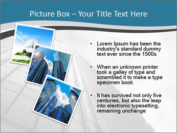 0000079678 PowerPoint Template - Slide 17
