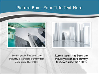 0000079678 PowerPoint Template - Slide 18