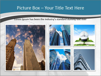 0000079678 PowerPoint Template - Slide 19