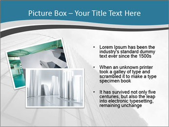 0000079678 PowerPoint Template - Slide 20