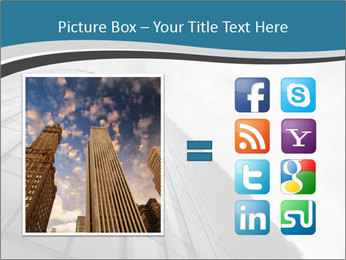 0000079678 PowerPoint Template - Slide 21